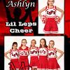 Lil Leps_0020_a