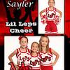 Lil Leps_0004_a