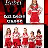 Lil Leps_0032_a