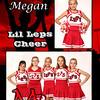 Lil Leps_0022_a