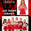 Lil Leps_0019_a