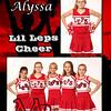 Lil Leps_0021_a