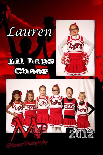 Lil Leps_0033_a