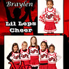 Lil Leps_0013_a