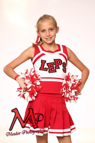 Lil Leps_0022