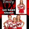 Lil Leps_0005_a