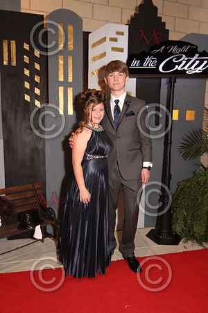 LHS Prom_17_052