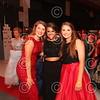 LHS Prom_17_238