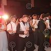 LHS Prom_17_207