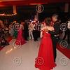 LHS Prom_17_268