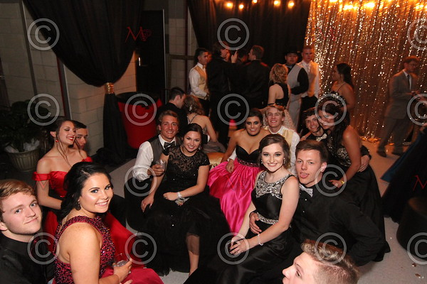 LHS Prom_17_167