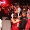 LHS Prom_17_254