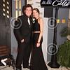 LHS Prom_17_032