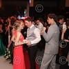 LHS Prom_17_255