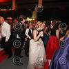 LHS Prom_17_267