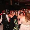 LHS Prom_17_277