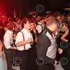 LHS Prom_17_208