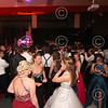 LHS Prom_17_124
