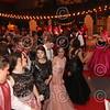 LHS Prom_17_214