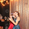 LHS Prom_17_130
