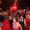 LHS Prom_17_263