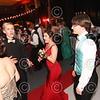 LHS Prom_17_293