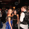 LHS Prom_17_300