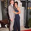 LHS Prom_17_028