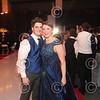 LHS Prom_17_177