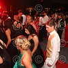 LHS Prom_17_256