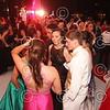 LHS Prom_17_253