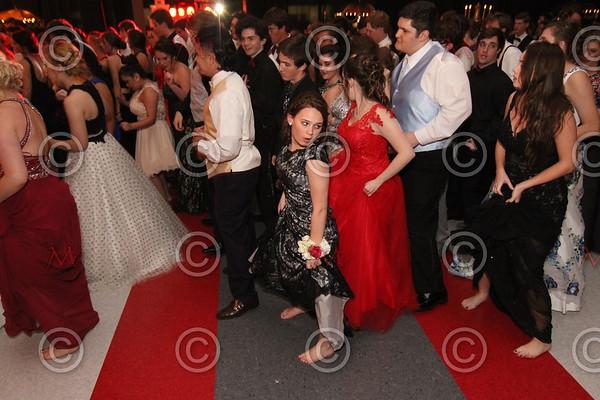 LHS Prom_17_194