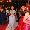 LHS Prom_17_259