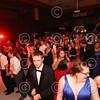 LHS Prom_17_205