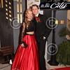 LHS Prom_17_063