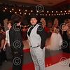 LHS Prom_17_226