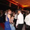 LHS Prom_17_157