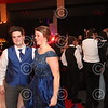 LHS Prom_17_176