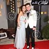 LHS Prom_17_034