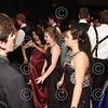 LHS Prom_17_182