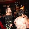 LHS Prom_17_180