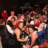 LHS Prom_17_280