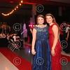 LHS Prom_17_299