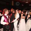 LHS Prom_17_125