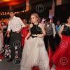 LHS Prom_17_245