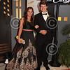 LHS Prom_17_096