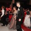 LHS Prom_17_231