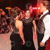 LHS Prom_17_189