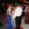 LHS Prom_17_158