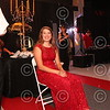 LHS Prom_17_237